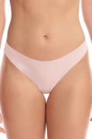 Commando Perfect Stretch Thong
