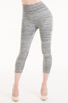 connection-18-high-waist-capri-leggings-sc3699-striped-gray.jpg