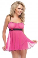 coquette-2-piece-gathered-mesh-babydoll-and-g-string-set-1972-pink-w-black-trim.jpg