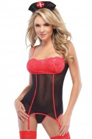 coquette-3-piece-nurse-top-and-g-string-set-1965-black-red.jpg