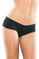 Coquette Seamless Panty