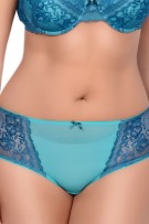 creme-bralee-celina-mesh-and-lace-panty-15333bl-blue_green.jpg