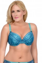 creme-bralee-celina-molded-padded-lace-bra-15333-blue_green.jpg