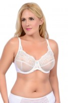 creme-bralee-monique-embroidered-underwire-bra-14102-white.jpg