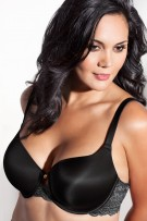 curvy-couture-isabella-lace-shine-t-shirt-bra-1102-black.jpg