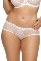 curvy-kate-princess-short-ck6003-white.jpg
