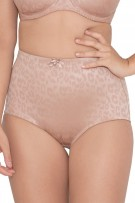 curvy-kate-smoothie-shaper-brief-ck2415-blush.jpg