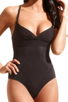 dmondaine-resultwear-ginger-thong-body-1009-black.jpg