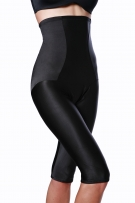 Dominique High Waist Body Shaper
