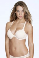 dominique-the-talia-everyday-front-closure-racerback-bra-3900-nude.jpg