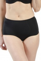 dr-rey-shapewear-bottom-enhancer-brief-shape59-black.jpg