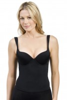 dr-rey-shapewear-long-line-cami-bra-shape60-black.jpg