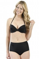 dr-rey-shapewear-sculpted-bottom-full-brief-medium-control-shape30m11-black.jpg