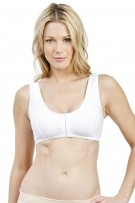 f39cd9f9dabed Dr. Rey Shapewear Sleep Bra SHAPE38