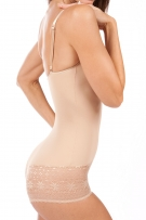 DuMi Firm Control Convertible Bodysuit