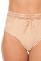 dumi-firm-control-thong-586-taupe.jpg
