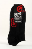 "Ecko Unltd ""Defined by Design"" Socks - 3-Pack"