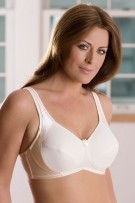 elila-satin-and-microfiber-underwired-bra-2307-cream.jpg
