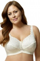 elila-stretch-lace-softcup-bra-1607-ivory.jpg