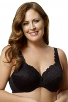 elila-stretch-lace-underwire-bra-2709-black.jpg