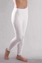 elita-warmwear-leggings-2300-white.jpg