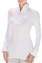elizabeth-daniel-new-york-the-ruffle-sp13101rf-white.jpg