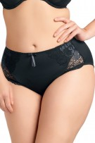 elomi-amelia-brief-el8745-black.jpg