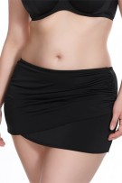 elomi-essentials-wrap-skirted-brief-es7619-black.jpg