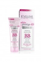 eveline-cosmetics-white-prestige-4d-whitening-multifunction-cream-blemish-base-600263_1.jpg