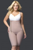 Fajas D'Prada Post-Surgical and Tummy Reducing Girdle