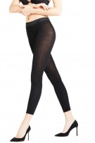 Falke Softmerino Women's Leggings