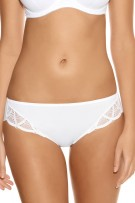 fantasie-alex-brief-fl9155-white.jpg
