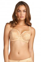 Fantasie Allegra Underwired Side Support Bra