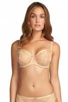 Fantasie Allegra Underwired Vertical Seam Bra