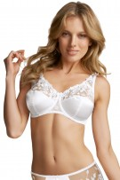 Fantasie Belle Underwire Full Cup Bra