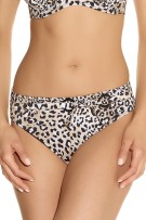 Fantasie Caya Mid Rise Brief