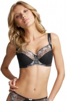 Fantasie Elodie Underwire Bra with Side Support