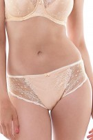 Fantasie Ivana Brief