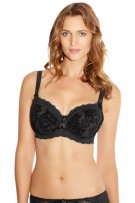 Fantasie Mae Underwired Bra with Side Support