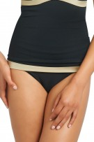 Fantasie Malawi Classic Fold Swim Brief
