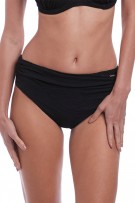 Fantasie Otawa Deep Gathered Brief