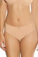 Fantasie Premiere Brief