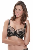 Fantasie Sofia Underwire Side Support Bra