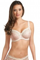 fantasie-susanna-underwire-bra-with-side-support-fl2402-petal.jpg