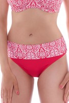 fantasie-swim-san-francisco-classic-fold-brief-fs6147-hot_coral.jpg