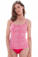fantasie-swim-san-francisco-scoop-neck-tankini-fs6145-hot_coral.jpg