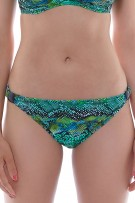 Fantasie Swimwear Arizona Classic Brief