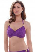 fantasie-swimwear-lombok-halter-bikini-top-fs6007-purple_haze.jpg