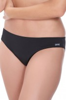 Fantasie Swimwear Los Cabos Low Rise Brief