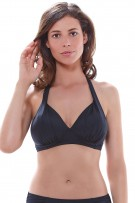 Fantasie Swimwear Los Cabos Triangle Bikini Top